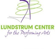 Lundstrum Center for the Performing Arts